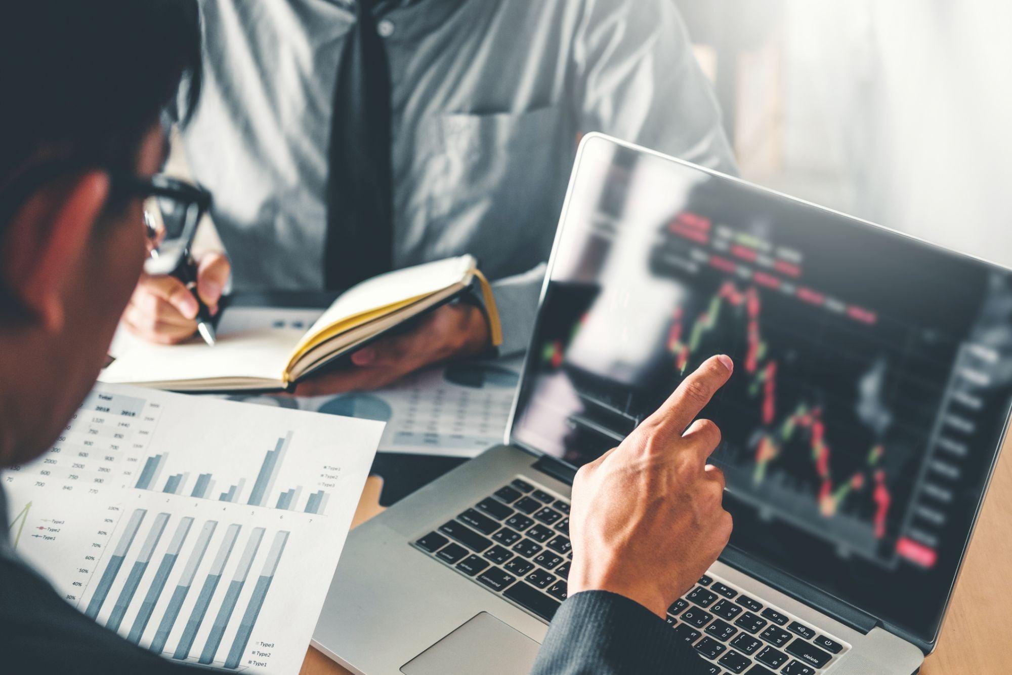 best make money online programs